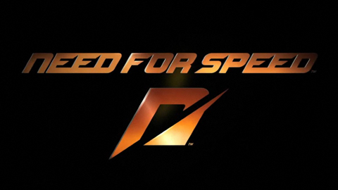 Primer trailer de Need for Speed: Hot Pursuit para Ps3, Wii, 360 y PC Need%20for%20Speed%20Icon